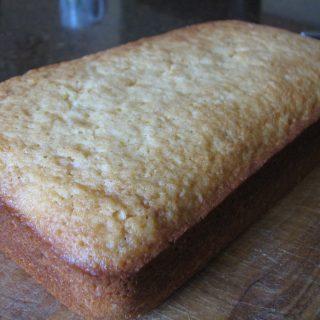 lemon+loaf+001.JPG