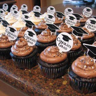 cupcakes+001.JPG