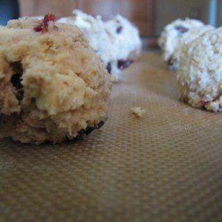 cookies+004.JPG