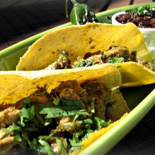 tacos+010.jpg