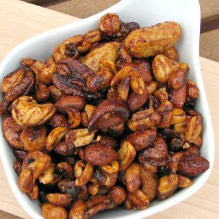 spicy+nuts+001.jpg