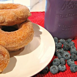 donuts+023.jpg