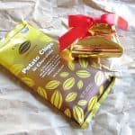 Chuao Chocolatier Giveaway and awesome competition…