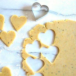 heart+cookies+010.jpg