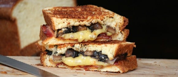 grilled cheese 059