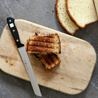 grilled cheese 080