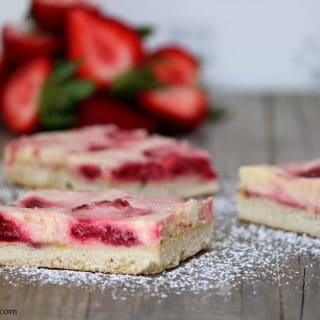 strawberry bars4 034