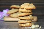 white mac cookies 047