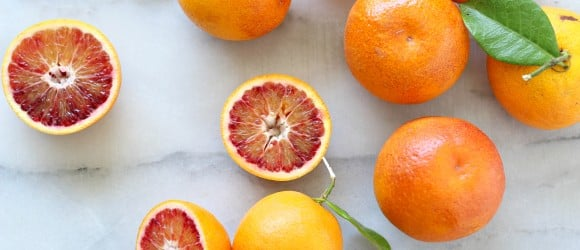 blood oranges 003