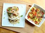 fish tacos 037