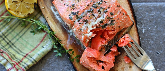 cedar salmon 065