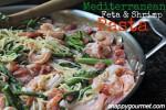 shrimp-feta-pasta-3a-text1
