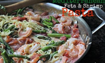 Fantastic Seafood Recipe Ideas