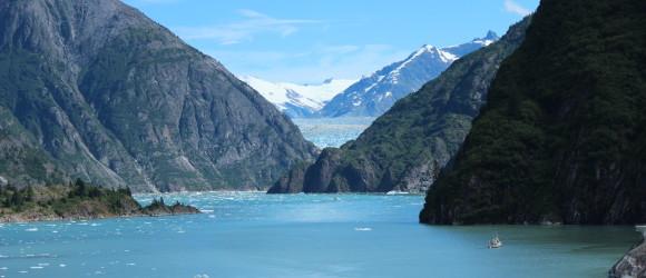Alaska 2013 166