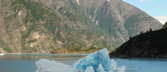 Alaska 2013 267
