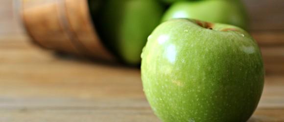 apple galette 028