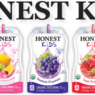 honest-kids-juice
