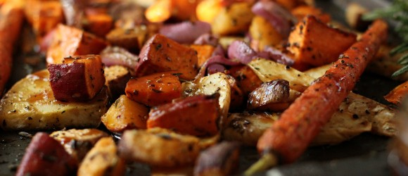 roasted veggies 056