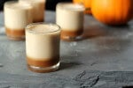 pumpkin panna cotta 051