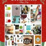 Our Favorite Things Group Giveaway and Blog Hop!