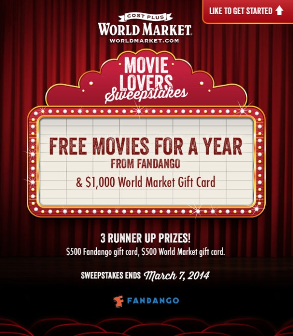 movie-lovers-sweeps-world-market