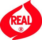 real-seal