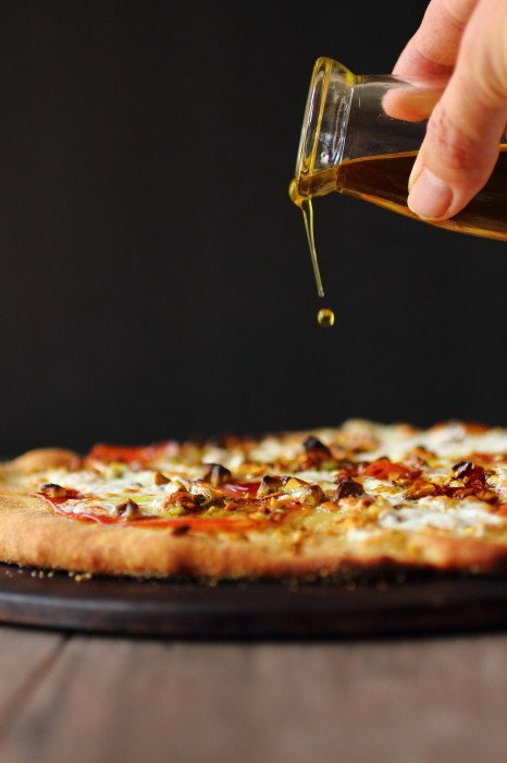 best ways to top your pizza