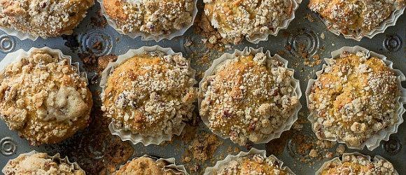 pumpkin-pecan-muffin-06-580x250