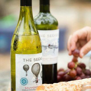 seeker-wines-10