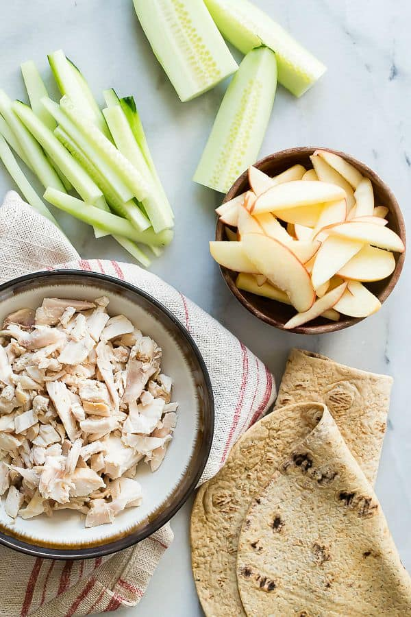 chicken-apple-wraps-01
