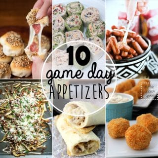 10-game-day-appetizers-IG-FB
