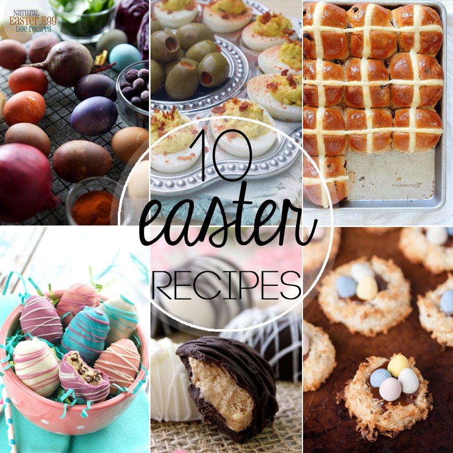 10-easter-recipes-IG-FB