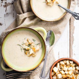 parsnip-soup-01