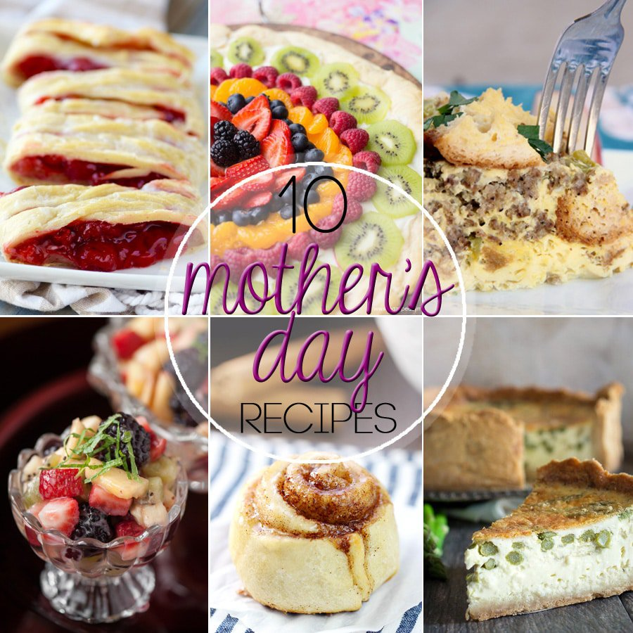 host mothers day meals - 900×900