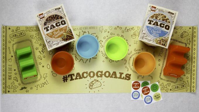 TacoGoals05