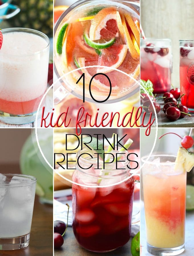 10-kid-friendly-drink-recipes-IG-FB