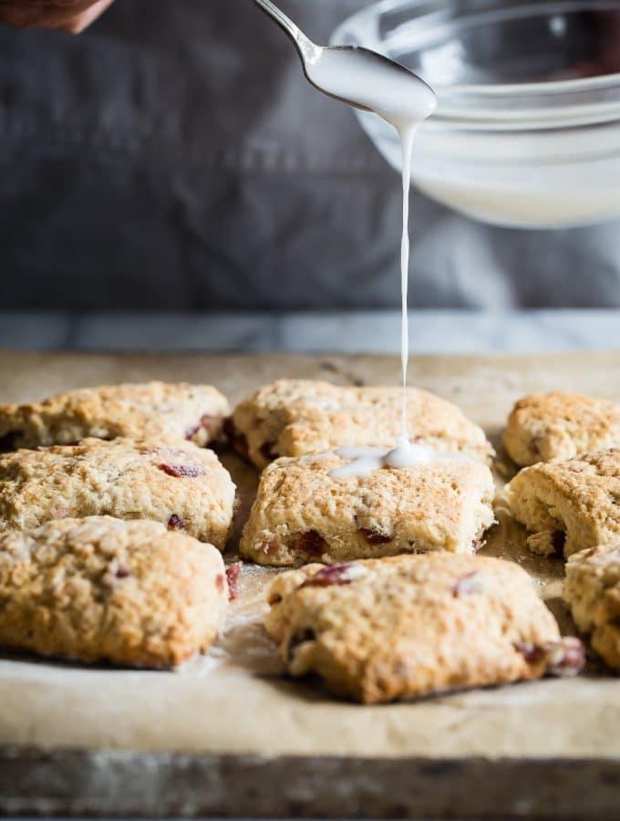 cherry-scones-03