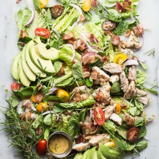 rosemary-chicken-salad-06