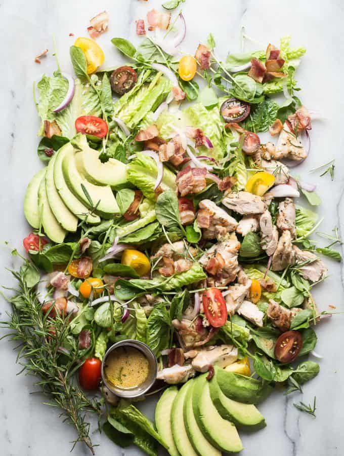 rosemary-chicken-salad-06