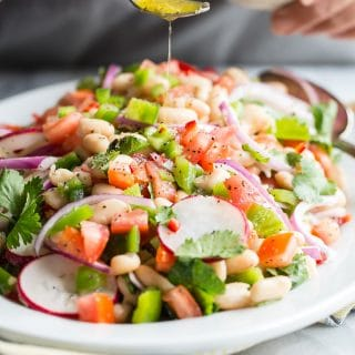 cannellini-bean-salad-05