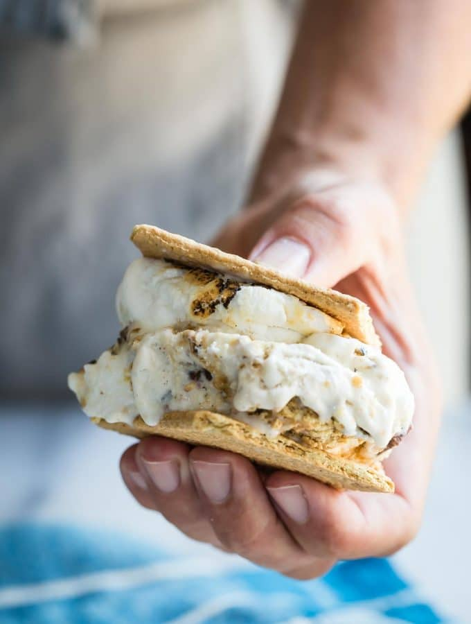 smores-ice-cream-01
