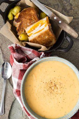 loaded-potato-soup-02