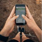 Fitness Gracious- Walk Run Win