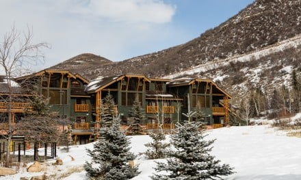 Deer Valley Resort – A Visitors Guide