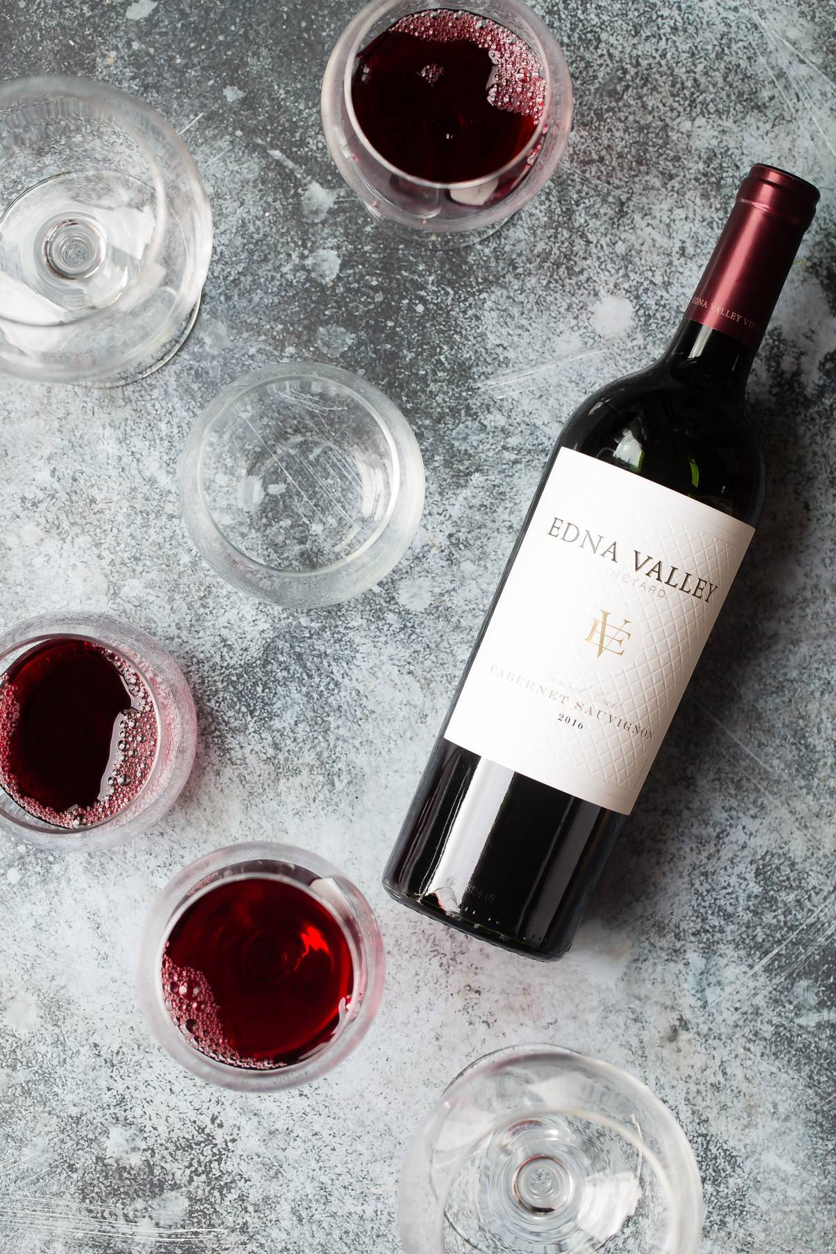 five super awesome wine picks