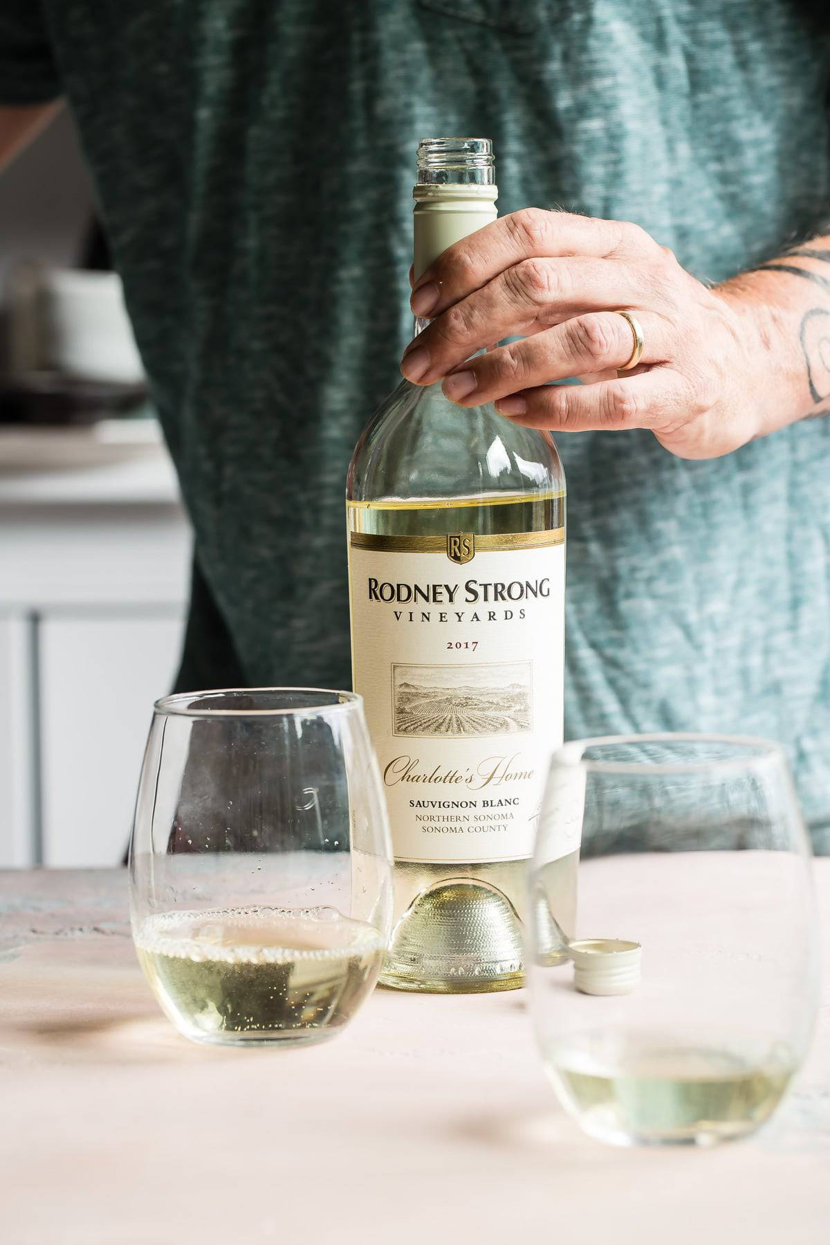 Awesome wine picks all under $15